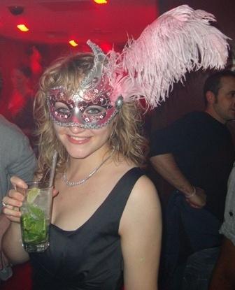 In Club 49